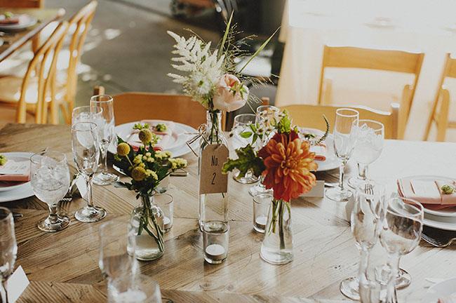 La Pinata Party Rentals Wedding Party Rentals For The Venice CA Area