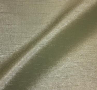 Linens Shantung