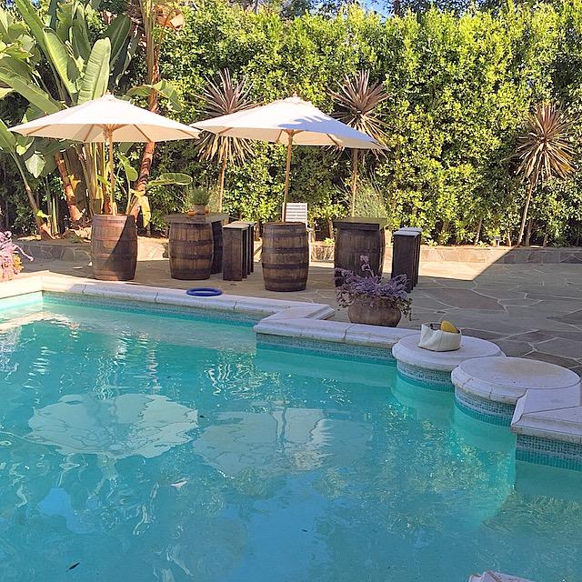 wine barrel outdoor furniture. 1 / Wine Barrel Outdoor Furniture